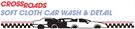 CROSSROADS Car Wash