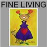 Fine Living Massage
