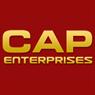 CAP Enterprises