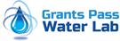 Grant Pass Water Laboratory