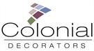 Colonial Decorators
