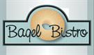 Bagel Bistro