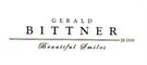 Gerald Bittner D.D.S.