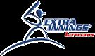 Extra Innnings Littleton