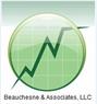 Beauchesne & Associates LLC