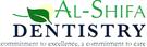 Al-Shifa Dentistry PA