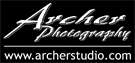 Archer Photography