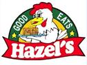 Hazels Good Eats