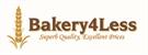 Bakery 4 Less