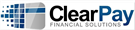 Clear Pay Financial Solutions