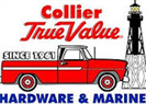 Collier Hardware and Builders
