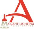 Accent Lighting, Inc.