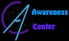 Awareness Center