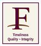 Feliz & Associates, Inc
