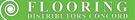 Flooring Distributors Concord