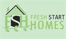 Fresh Start Homes Michigan