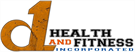Dickens Health and Fitness