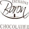 Baron Chocolatier