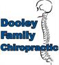 Dooley Family Chiropractic