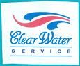 Clearwater Service