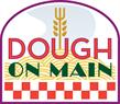 Dough on Main