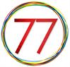 77th Floor Online