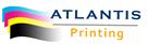 Atlantis Printing