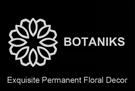 Botaniks LLC
