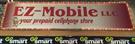 EZ Mobile LLC