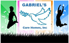 Gabriel ICF