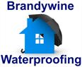 Brandywine Waterproofing