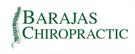 Barajas Chiropractic