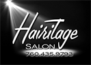 Hairitage Salon