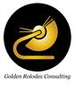 Golden Rolodex