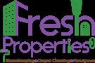 Fresh Properties