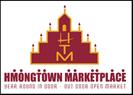 HMONGTOWN MARKETPLACE LLC