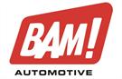 BAM Automotive, LLC