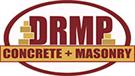 DRMP Concrete