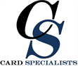Card Specialists