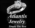 Atlantis Jewelry