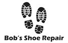Bob's Shoe Repair Too