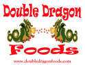 Double Dragon Foods
