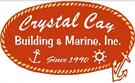 Crystal Cay Building & Marine, Inc.