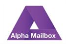 Alpha Mailbox