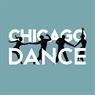 Chicago Dance Studio LLC