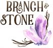 Branch & Stone