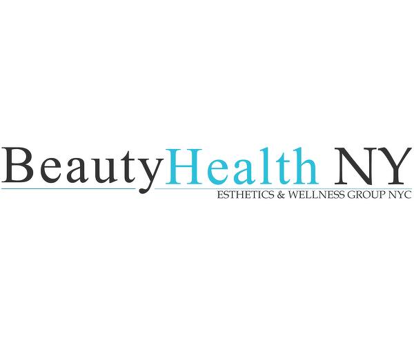 Beauty Health NY