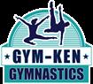 Gym-Ken Gymnastics