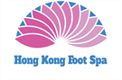 H.K. Foot Spa