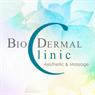 Biodermal Aesthetic Clinic